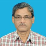 1.Muralidhar Swain