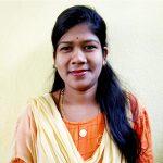 4.Mamata Pradhan