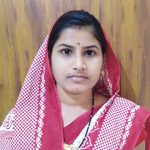 7.Priyatama Mohapatra